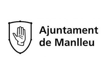 Ajuntament Manlleu