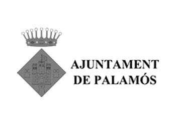 Ajuntament Palamós