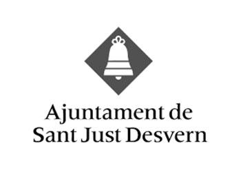Ajuntament Sant Just Desvern