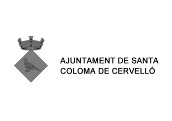 Ajuntament Santa Coloma