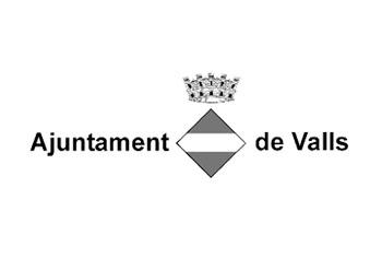 Ajuntament Valls