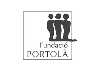 Fundació Portolà