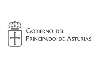 Gobierno Asturias