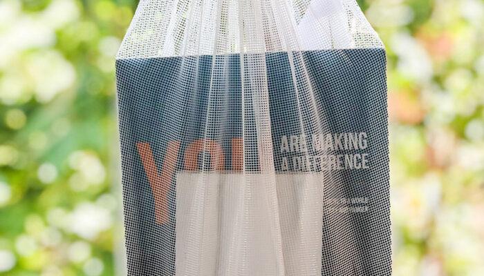 Packaging corporativo eventos regalos empresa